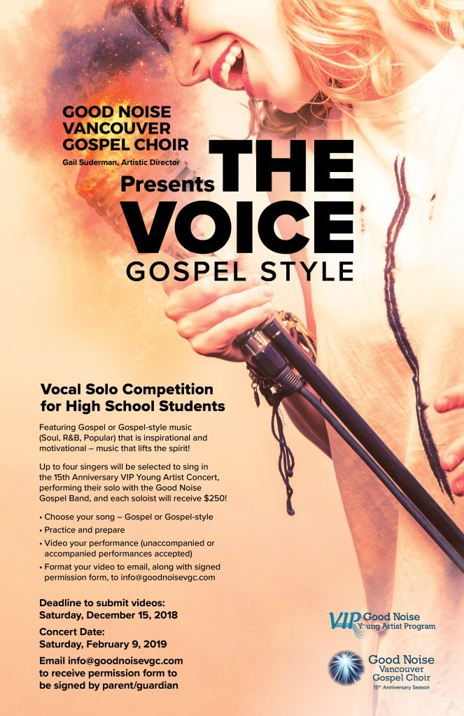 GN_2018-19_The-Voice_Competition_11x17_poster_final-A - Good